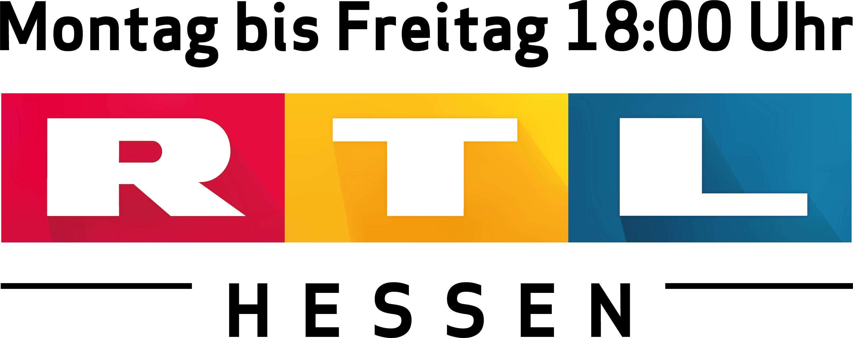 Mediathek hessen rtl hessen gmbh for Spiegel tv rtl mediathek