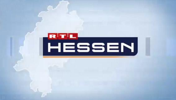 Rtl Hessen De