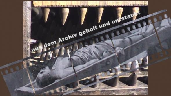 archiv wiesbaden
